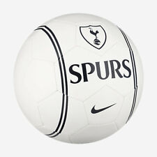 Nike 2017/18  Official Tottenham Hotspur Spurs Prestige Football Ball Size 4 5