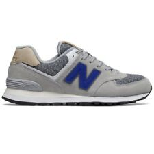 New Balance CLASSIC ML574VAH Grigio mod. ML574VAH