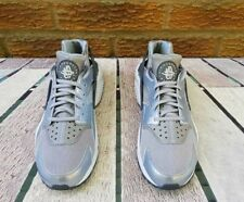 Nike Air Huarache Men's Trainer (Variable Sizes) Grey Brand New in Box