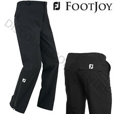 FootJoy Mens DryJoys Tour XP Rain Golf Waterproof Trousers