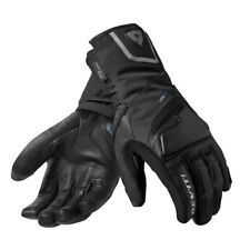 NEW Revit Pegasus H2O Waterproof Touring Motorcycle Gloves