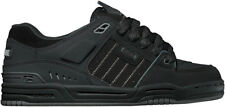 Scarpe GLOBE FUSION Black/Night sglo50