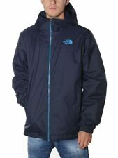 Giacca The North Face U. T0C302 MainApps