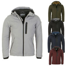 JACK & Jones Giacca Cool Giacca invernale