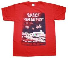 Space Invaders - Invaders Del Espace - Men's t shirts
