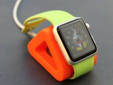 Apple Watch - Compact Charger Stand