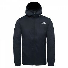 The North Face The North Face Quest CHAQUETA HOMBRE