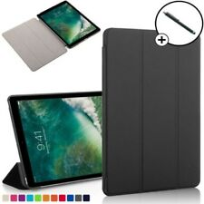 Forefront carcasas apple IPAD PRO 10.5 Smart Funda con Soporte Folio Funda