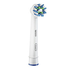 Braun Oral B Electric Toothbrush Replacement Brush heads Precision clean *