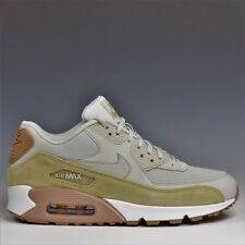 Nike Air Max 90 WMNS SCARPE DONNA SCARPE SNEAKERS 325213-046 SALE