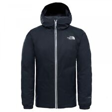 The North Face The North Face Quest Térmico Chaqueta Hombre
