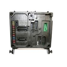 332432261521_0 332432261521_0 jpg fuse box ford galaxy 1.9 tdi at nearapp.co