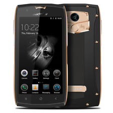 """Blackview IP68 bv7000 4g Smartphone 5.0"""" Android 7.0 Quad-core 2g + 16GB libre"""