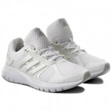Adidas Duramo 8w TRIBLE WHITE bb4670 LIFESTYLE Zapatillas Tallas eqt