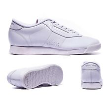 Womens Reebok Princess Spirit Lilac/White Trainers .RRP £54.99 (SF19)