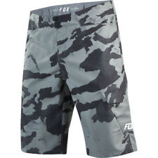 Fox Mtb Ranger Cargo Mens Shorts Mountain Bike - Camo All Sizes