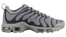 Nike Air Max Plus (Tuned Tn) Iridescent USA import