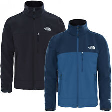 The North Face Giacca Uomo Apex Bionic Giacca Softshell Softshell multifunzione