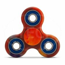 disegno stampato ANTISTRESS Spinner edc040bz CUSCINETTI TASCA Toy Bambini Adulti