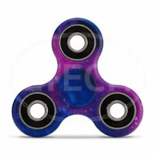 disegno stampato ANTISTRESS Spinner edc001bz CUSCINETTI TASCA Toy Bambini Adulti