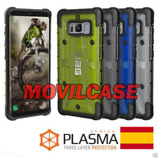 Urban Armor Gear (UAG) Samsung S8 Plus Plasma Military Case