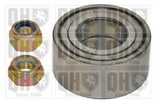 RENAULT TRAFIC 1.9D Wheel Bearing Kit Front 97 to 01 F8Q606 QH 7701205692 New
