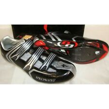 Chaussures Route SPECIALIZED EXPERT ROAD Carbon p.40 -60%