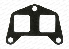 PEUGEOT 205 1.8D Inlet Manifold Gasket 83 to 90 A9A(XUD7) Payen 9456043980 New