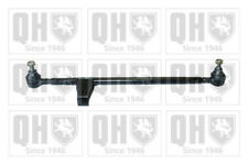 MERCEDES 420 W126 4.1 Steering Rod Assembly LHD Only Centre 85 to 91 M116.965 QH