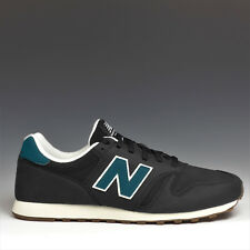 New Balance 373 Baskets ml373bys CHAUSSURES HOMMES CHAUSSURES DE COURSE NEUF