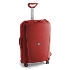 Roncato Light trolley rigido medio 4R 68 cm