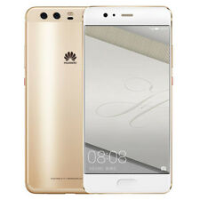 """HUAWEI P10 3200mAh 4G SMARTPHONE 5.1 """" ANDROID 7 OCTA CORE 4G + 64GB 12MP"""