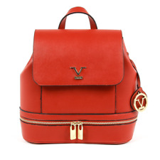 Versace 19.69 NV196904 RED Borsa donna Rosso IT