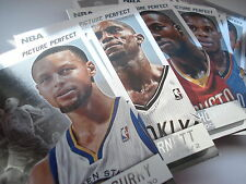 """Panini NBA Trading Cards 2014 2015  PICTURE PERFECT  zur Auswahl  """"to choose"""""""