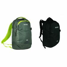 Regatta Great Outdoors Paladen Laptop-Rucksack, 25 Liter