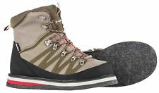 Greys Strata CT Felt Sole Durable Wading Fishing Boots - All Sizes