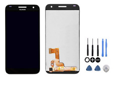 Pantalla LCD completa con tactil para Smartphone Huawei Ascend Ascend G7 + Herra