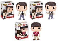 Funko POP! Vinyl - Ferris Bueller's Day Off - Dancing Ferris or Cameron Frye