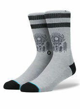 Stance Peaceful Classic Crew Socks