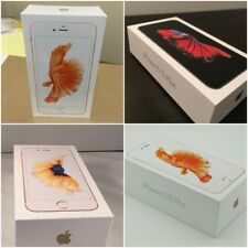 Original Apple iPhone 6s PLUS 16/64gb/128gb DORADO / Rosa / ORO/ SILVER / Gris