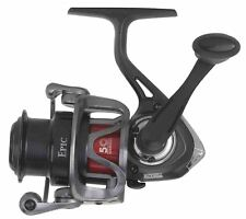 Mitchell New Spin Epic FD Spinning Fixed Spool Predator Fishing Reel - All Sizes