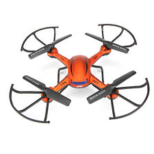 JJRC H12C Remote Control Aircraft Drone Quadrocopter Headless RC Helicopter Toys