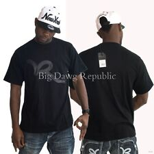 "Rocawear ""t-money"" Camisetas Hombre/Niño Time Is Hip Hop Dinero Jay Z"