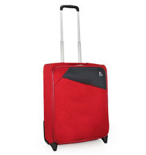 MODO by  Roncato Jupiter   trolley cabina 2 ruote 55cm