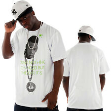 "Rocawear"" hova ""Camisetas Hombre / Niño Time Is Hip Hop Money Urban"