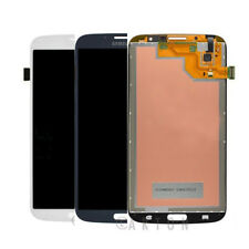 Samsung Galaxy Mega 6.3 i527 i9200 LCD Display Digitizer Touch Screen Assembly