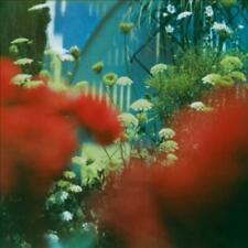 PULLED APART BY HORSES - THE HAZE NEW CD