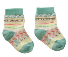40% Oilily soquettes BAS CHAUSSETTES gr. 26-28,29-31,32-34,35-38 NEUF SO 2016