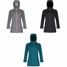 Regatta Great Outdoors - Lilywood - Giacca in Softshell - Donna (RG2441)