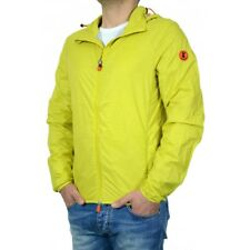 Giubbotto Save The Duck uomo D3380M Giga2 - Save The Duck -